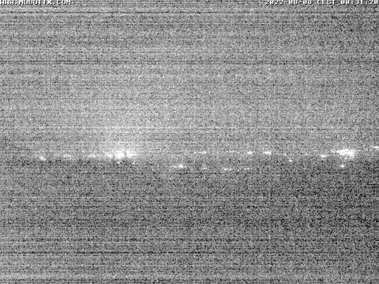 almgasthof webcam 1